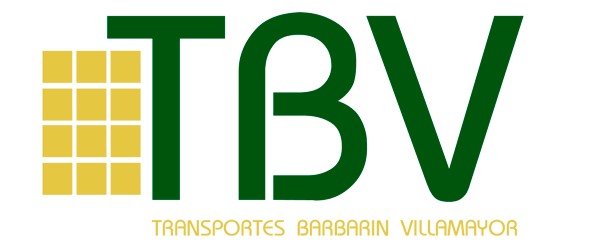 Transportes Barbarin Villamayor