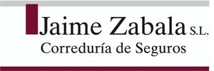 Jaime Zabala Seguros