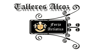 Talleres Alcoz Forja