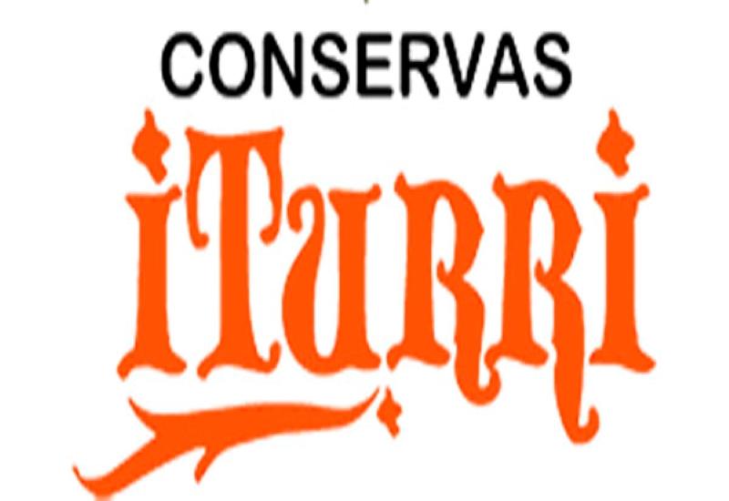 Conservas Iturri