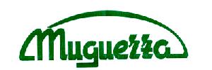 Carnicería Muguerza