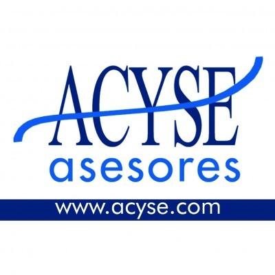 ACYSE asesores
